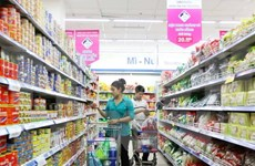 Domestic retailers urged for better links