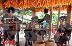 Lao Cai to be Vietnam's biggest natural tourism hub