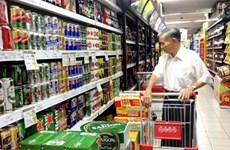 Beverage sector contributes 1.3 billion USD to budget