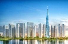 New exchange rate mechanism has little impact on property market