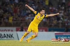 Thanh Hoa ready for V.League push