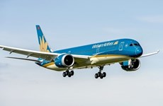 Vietnam Airlines: cheaper Southeast Asian travel