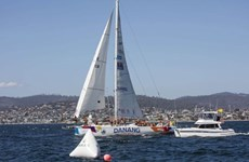 Da Nang to welcome international regatta