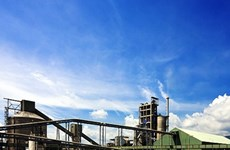 Cement firms told to boost demand