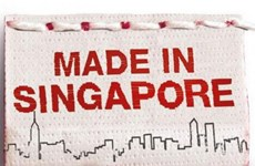 Singapore: Export turnover drops sharply