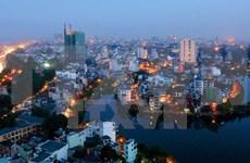 Hanoi targets modern and civilised status