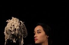Vietnam to attend regional art festival in Laos