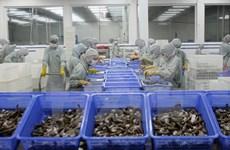 WTO trade facilitation agreement introduced