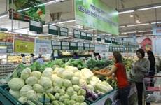 HCM City - haven for Tet foods