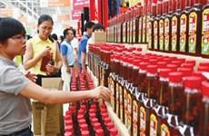 Masan's sales jump 90 percent, profits up 24 percent