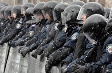 Neither Vietnamese citizen detained by Ukraine so far