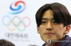 S. Korea gears up for another top 10 Olympic finish in Rio