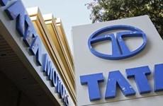 Indian group eyes Vietnam as future market