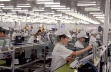 Dong Nai sees increasing FDI inflow