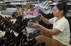 SMEs to get incentives to set up support firms