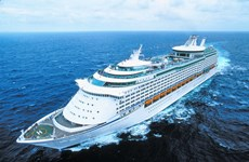 Vietravel launches luxury package tours