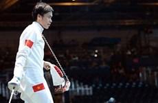 Vietnam's SEA Games medal hopes dealt a blow