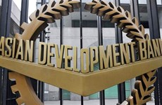 ADB to fund 1.5 bln USD for Bangladesh-Myanmar railway network