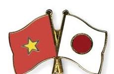 Japanese enterprises keen on investing in Vietnam