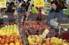 Australian food exporters look to Vietnam