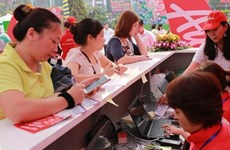 Travel fair to offer discounts, cheap airline tickets