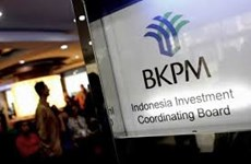 Indonesia to boost investment in ASEAN