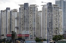 HCM City's retail property market to see new trends