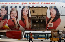 Vietjet Air plans IPO in second quarter