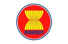 Vietnam to attend ASEAN Economic Ministers Retreat in Thailand