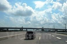 Master plan on national highways approved