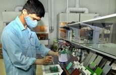 Plastics producers expect 16 percent growth