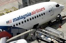 MH370 families sue airline as deadline nears