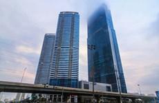 Ministry refines apartment regulations
