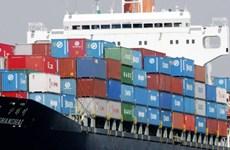 Malaysia's exports fall in January