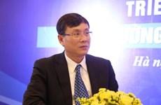 Republic of Korea among top stock investors in Vietnam
