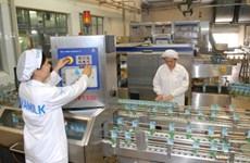 Unilever still top workplace in Vietnam