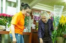 Consumer voices heard in HCM City