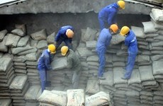 Labour inspection campaign in construction sector launched