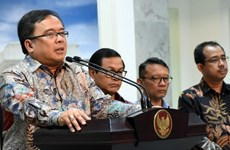 Indonesia: 2,000 foreign companies pay no taxes