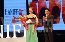 International film festival returns to Hanoi