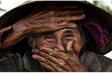 WB releases report on aging population in East Asia and Pacific