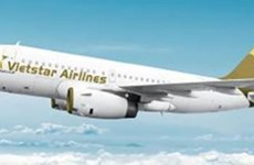 Vietstar Airlines waits for government approval
