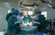 PM approves new centre for organ, tissue transplants