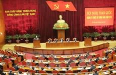 Party Secretariat requests strict personnel nomination