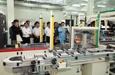 Vietnam, Japan boost science-technology joint work