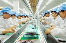 FDI surges by 119 percent in Q1
