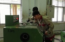 High-quality vocational training schools failing to attract students