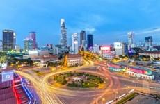 Vietnam, India, Myanmar optimistic on markets