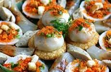 Hue Int'l Food Festival on the horizon