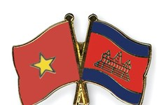 Governor of Cambodian province keen on enhanced ties with Vietnam